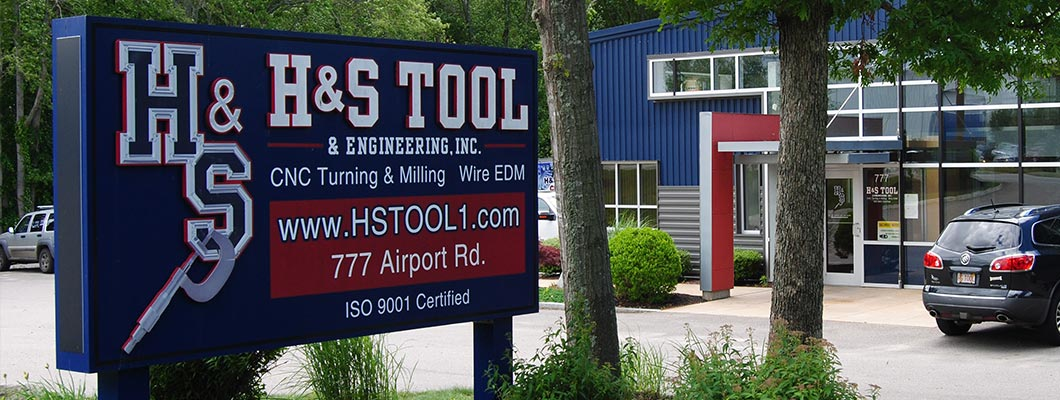 video gallery Fall River, H&S Tool and Engineering, CNC Milling, CNC Turning, Laser engraving, wire EDM, engineering, CNC machinery, hardface welding, machining services, certified team, welding, inspection equipment, support equipment, Fall River, Fall River MA